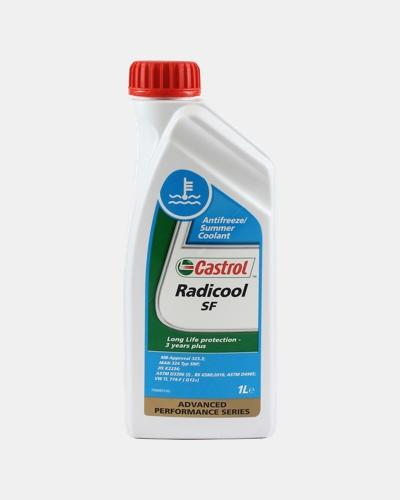 Castrol Radicool SF Thumb